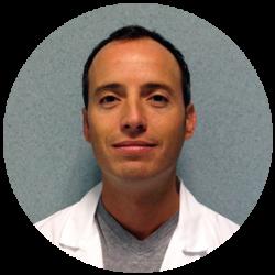 Dottor-Antonio Santella-maxillo-facciale